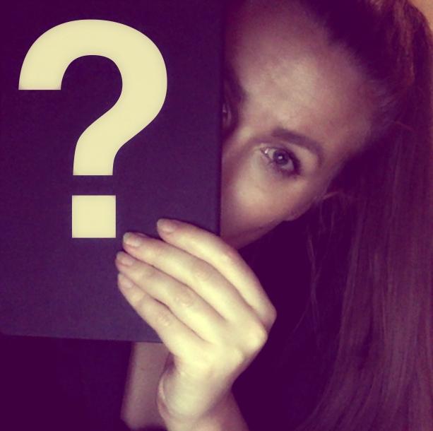Umfrage Biancas Blog