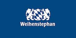 Weihenstephan Logo neu 03 2017