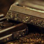 Wein mit Schokolade kombinieren 5