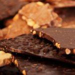 Wein mit Schokolade kombinieren 6