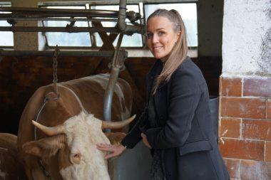 Andechser Bio Molkerei Wir lassen die Kuh raus 3
