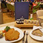 Dallmayr Bistro am Flughafen München | Biancas Tasty Tour| Nr. 20