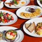 Frühstück in Schwabing: Das HeimWerk als neuer Hotspot