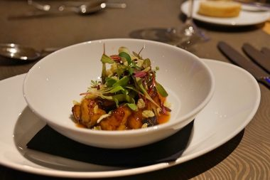 Highlight Restaurant Innside_Munich_16