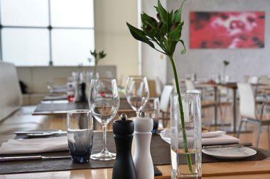 Highlight Restaurant Innside_Munich_12