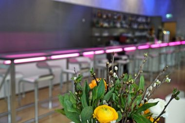 Highlight Restaurant Innside_Munich_9