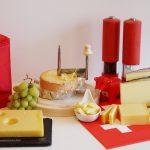 Käse aus der Schweiz – die wichtigsten Sorten im Test