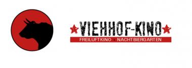 Viehhof Kino München