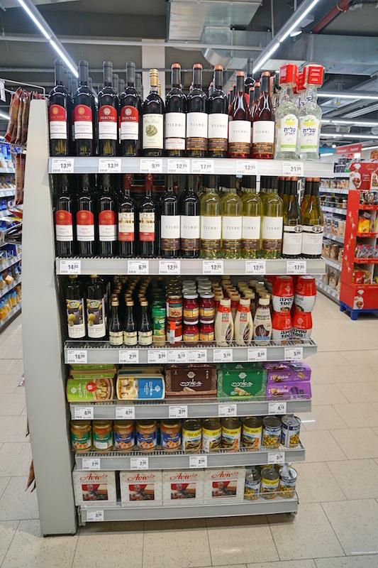 Rewe City Am Hauptbahnhof Der Besondere Supermarktbiancas Blog