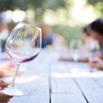 Vorankündigung: Viktualien & Wein – Das Marktfest