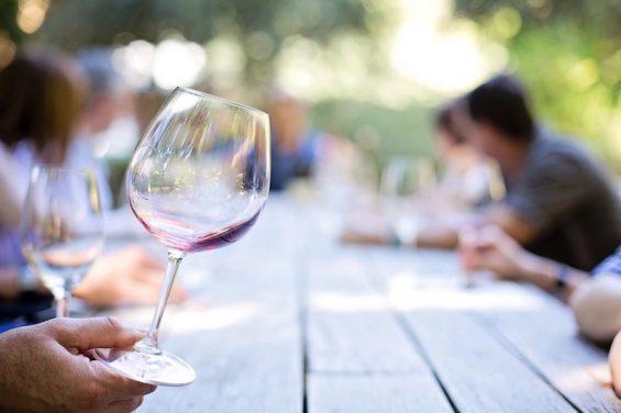 Viktualien & Wein – Das Marktfest_pixabay.com