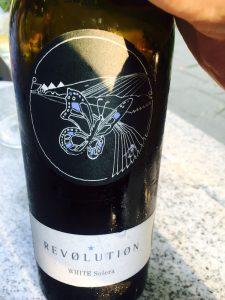 Weinviertel in Deinem Viertel 2017 - Neo Brasserie Hoiz53-16