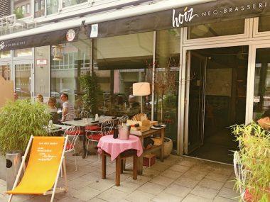 Weinviertel in Deinem Viertel 2017 - Neo Brasserie Hoiz56-14