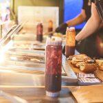 Vorankündigung: FOODIST FINE FOOD MARKET München