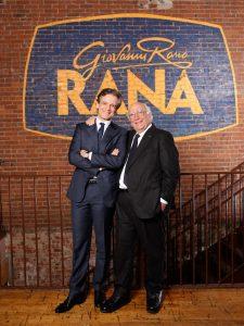 Rana Pasta neue Generation484 13