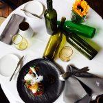 RISTORANTE MARTINELLI Let´s Wine – Neues vom Spitzen-Italiener