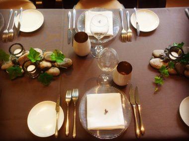 Ristorante Martinelli Weinverkostung Lets Wine 7