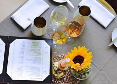 Ristorante Martinelli Weinverkostung Lets Wine 8