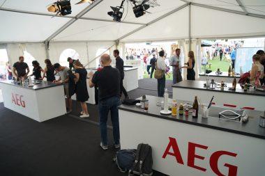 AEG Taste Academy-1