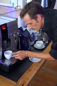 EILLES Kaffee CoffeeToStay -13