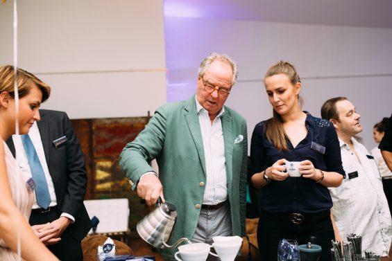 EILLES Kaffee CoffeeToStay -26