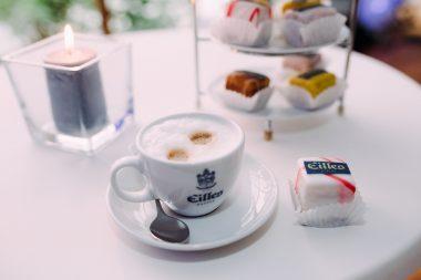 EILLES Kaffee CoffeeToStay -29