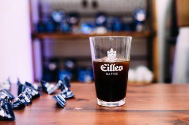 EILLES Kaffee CoffeeToStay -30