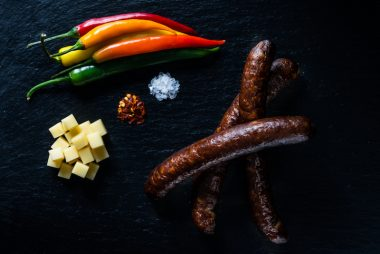Grillido Würste bestellen 15