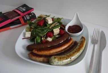 Grillido Wuerste bestellen 9