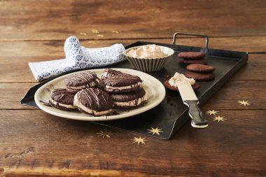 Weihenstephan Kakao Schokokekse_11238-mit_Sternen (1)