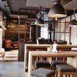 Coffee Fellows – Nachhaltigkeit & Kaffeegenuss