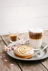 Coffee Fellows Recup 6