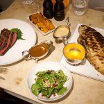Dallmayr Bar & Grill