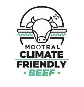 Mootral klimafreundliches Fleisch Foodtruck Tour 2