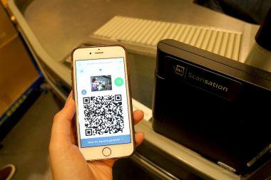 Scansation App Einkaufen ohne Kasse-23