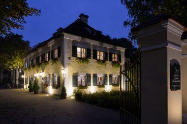 Fasanerie Moosach Restaurant Copyright DanielSchvarcz 10
