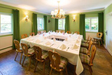 Fasanerie Moosach Restaurant Copyright DanielSchvarcz 4