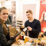 FOOD & LIFE 2017 – der erste Tag von Münchens größter Food-Messe
