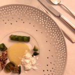 Gourmet-Restaurant Kastell – Hotel Burg Wernberg