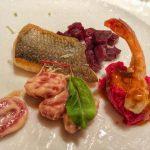 Landgasthof Wagner Altmühltal: der perfekte Ausflugtipp für Gourmets