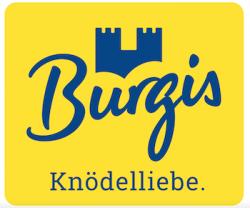 Burgis Knödel Knödelliebe