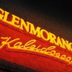 OPENING: Glenmorangie Kaleidoscope Bar