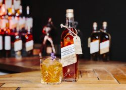 Johnnie Walker Blenders Batch Art of Blending -1a
