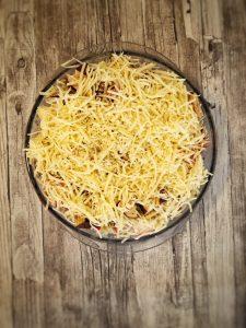 Regionale Lebensmittel vomwochenmarkt.de 4
