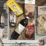 ZIBIBBO – italienische Genussboxen