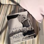 """Buchvorstellung: """"Die Kochlegende Marc Haeberlin"""""""