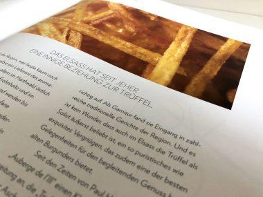 Die Kochlegende Marc Haeberlin Buchvorstellung 6