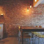 KAISER+KRAFT – Gastro-Ausstattung und Einrichtung mit Stil