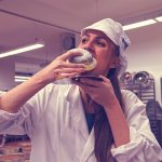 Rischart Krapfen – Ein Blick hinter die Kulissen
