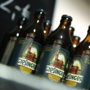 Giesinger Bräu Bier Geschichte